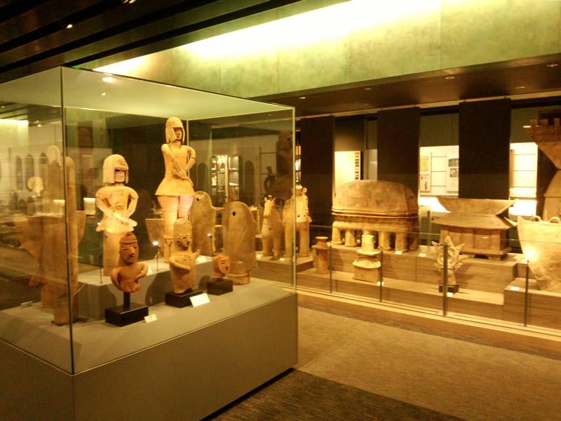 國學院大學博物館