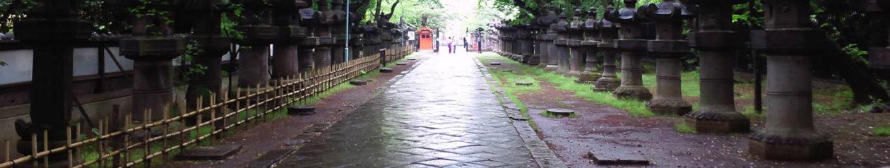 JAPAN_47都道府県の旅行記